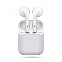 华为无线蓝牙耳机P20promate10荣耀nova双耳入耳塞式迷你超小通用 mini版 plus【收藏加购送】