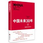中国未来30年Ⅲ――重塑梦想与现实之维