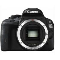Canon/佳能 EOS 100D 单反机身 佳能小单反相机