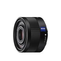 sony/索尼Sonnar T* FE 35mm F2.8 ZA FE35 2.8 SEL35F28Z