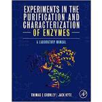 【预订】Experiments in the Purification and Characterization of
