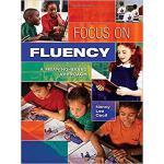 【预订】Focus on Fluency 9781890871727