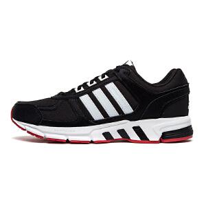 Adidas阿迪达斯 男鞋 轻便缓震运动休闲跑步鞋 BW1286 现