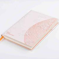 卡杰A5日程本透明书衣手帐记事本PVC保护套书套日记本书皮