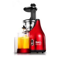 全自动多功能慢速榨汁机 炸果汁果汁机 迷你便携家用原汁机