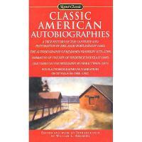 Classic American AutobiographiesWilliam L. AndrewsOversea Pu