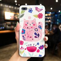 iPhone7手�C�ぬO果8�Q�ziPhoneX�W�t女款XR��性��意XS可�劭ㄍ�XSMAX保�o套6plu