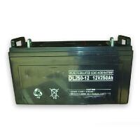 12V250AH铅酸蓄电池安防 门禁太阳能电瓶直流 UPS不间断后备电源