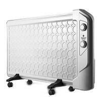 油汀取暖器家用电暖器防水油丁电热油汀省电暖气片