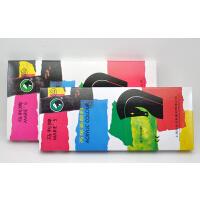 马利 丙烯颜料 手绘纺织颜料丙烯颜料 手绘 墙绘颜料 DIY手绘