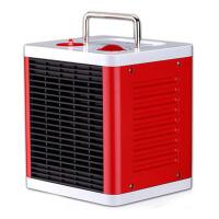 暖风机家用浴室办公室迷你取暖器节能暖风扇室内加热器