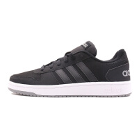 Adidas阿迪达斯 男鞋 NEO运动轻便耐磨休闲鞋板鞋 DB0122