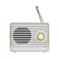 蓝牙音箱无线迷你手机通用重低音炮便携式户外小钢炮随身可爱创意个性少女心小音响礼物