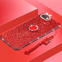 5.5寸i�O果6splus手�C��iphone6plus保�o套ipone6plus女款6P 6pius +�R�^�@
