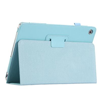 华为平板电脑M5保护套10.8壳子CMR皮套带休眠壳Pro10.8英寸SHT-W09/A