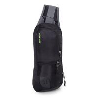 男女款斜挎包旅游胸包 骑行包 单肩休闲运动包防水