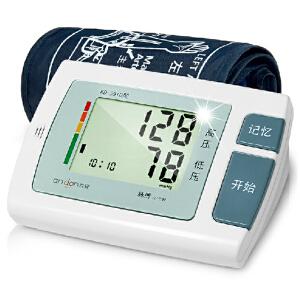 [当当自营]九安电子血压计(智能上臂式)KD-5910