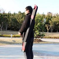 1.25米单层渔具包鱼包鱼竿包竿袋宽10厘米