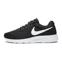 Nike耐克 男鞋 男子运动休闲耐磨跑步鞋 812654-011