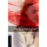 OBL 4 The Scarlet Letter