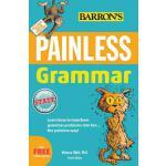 【预订】Painless Grammar