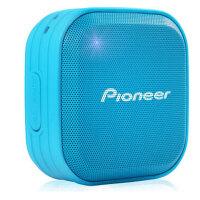 Pioneer/先锋 APS-BA501W防水蓝牙音箱无线多媒体便携户外音响