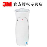3M空气净化器FAP00 花瓶机Ultra Quiet办公家用净化 除PM2.5雾霾