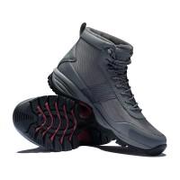 【品牌特惠】诺诗兰萨莫拉(Zamora)男式中帮鞋FB085526