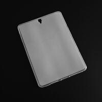 三星Galaxy Tab S4保护套透明T835平板电脑SM-T830软壳全包10.5寸 T830 清水套