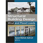 【预订】Structural Building Design 9781138036369