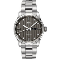 美度-舵手系列 M005.430.11.061.80 机械男士手表