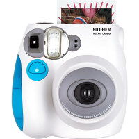 Fujifilm/富士 instax mini7s 拍立得相机 一次成像相机