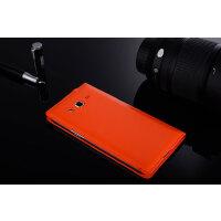 三星G7106手机套g7108v手机壳g7109皮套grand2翻盖保护套智能防摔