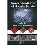 【预订】Nanoindentation of Brittle Solids 9781466596900