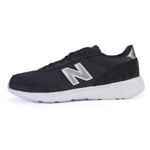 New Balance/NB男鞋 运动休闲复古慢跑鞋 ML321AAA