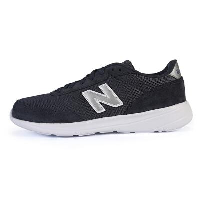 New Balance/NB男鞋 运动休闲复古慢跑鞋 ML321AAA运动休闲复古跑步鞋