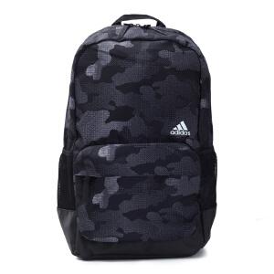 Adidas阿迪达斯 男包女包 运动背包学生休闲双肩包 CD1755