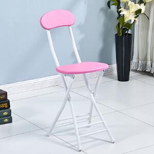 御目  餐椅儿童免安装宝宝吃饭餐桌椅多功能折叠椅子婴儿座椅实木