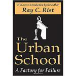 【预订】The Urban School 9781138539303