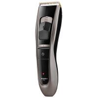 531理发器家用电推剪充电式电动剃头刀儿童静音剪发器