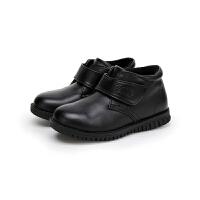 【159元任选2双】百丽Belle童鞋中小童鞋子特卖童鞋休闲鞋(5-12岁可选)E94772