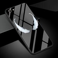 毒液手机壳苹果5s男女新款漫威大片致命守护者欧美五个性创意iPhone5se保护套