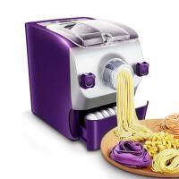 家用全自动饺子皮智能型和面机小型电动压面机面条机