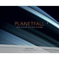 【预订】Planetfall 9781419704222