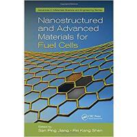 【预订】Nanostructured and Advanced Materials for Fuel Cells 97