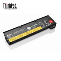联想ThinkPad 原装6芯笔记本电池 (适用X240 X250 T440 T450 T440S T450S)0C5
