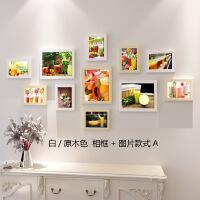 奶茶店 甜品店 果汁饮料装饰画餐厅壁画挂画水吧墙画冷饮店墙壁画SN3434 全套200*110厘米 一套11个相框