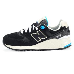 New Balance NB 女鞋复古运动休闲跑步鞋WL999MMA/WL999TA/WL999WM
