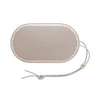 【礼品卡】BANG&OLUFSEN/邦及欧路夫森 BeoPlay P2无线蓝牙便携音箱