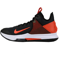 NIKE耐克男鞋LEBRON WITNESS詹姆斯实战篮球鞋CD0188-003